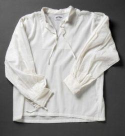 Ren Shirt