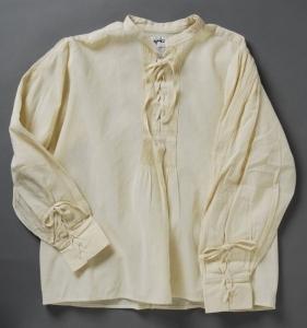 Boy's Noble's Shirt