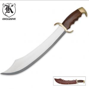Arabian Sabre Sword