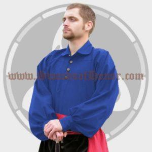 Highlander Shirt